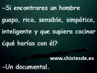 documental