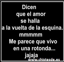 dicen