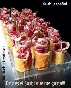 sushi_espanol