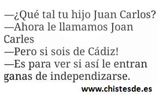 Joan_Carles