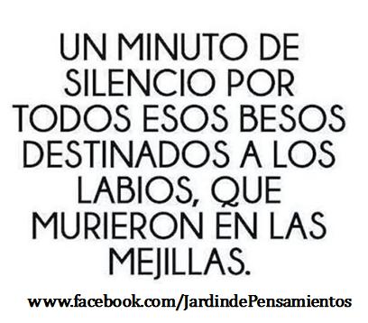 un_minuto