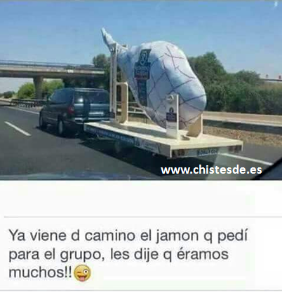 Jamon_para_el_grupo