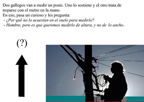 gallegos_y_poste