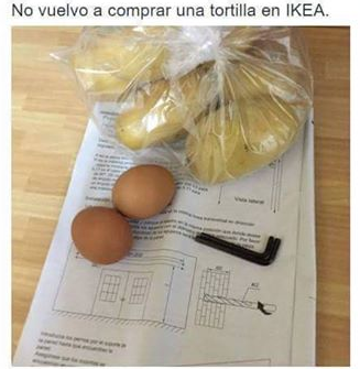 tortilla_ikea