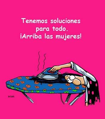 Arriba_mujeres