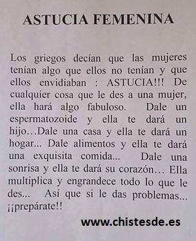 Astucia_Femenina