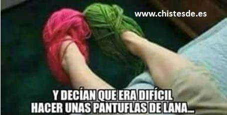 pantuflas_de_lana