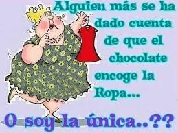 Chocolate_encoge_ropa