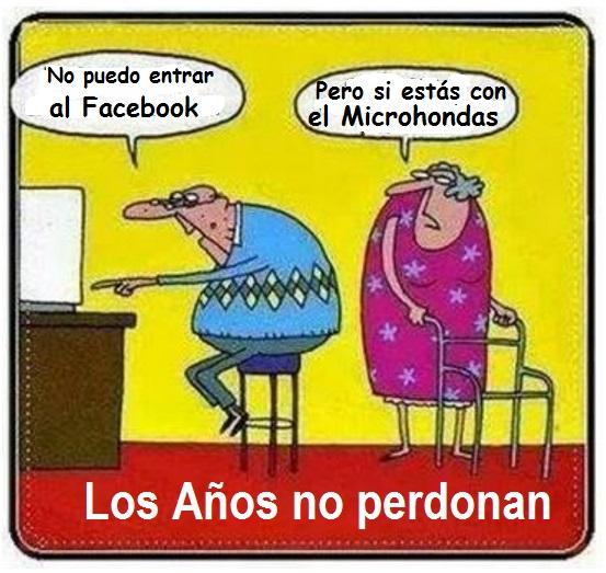 Los_aos_no_perdonan