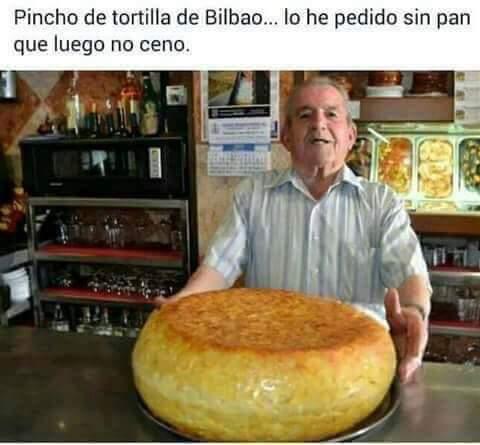 Tortilla_de_Bilbao