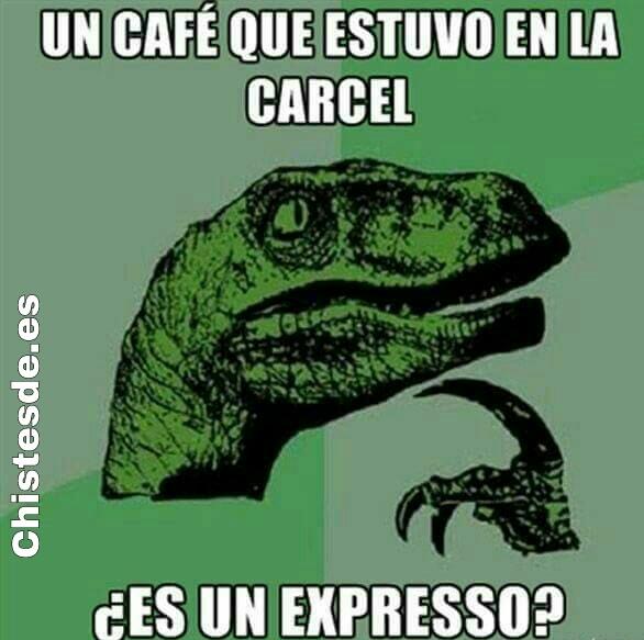 Expreso